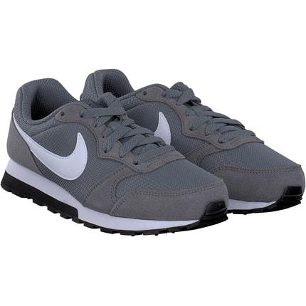 Nike - MD Runner 2 GS in grau