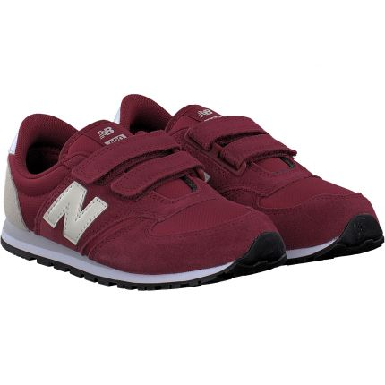 New Balance - YV 420 in rot