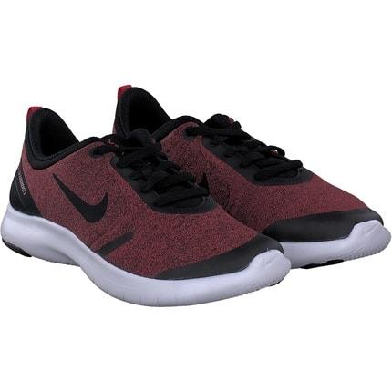 Nike - Flex Experience RN 8 in schwarz