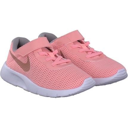 Nike - Tanjun PS in rosa