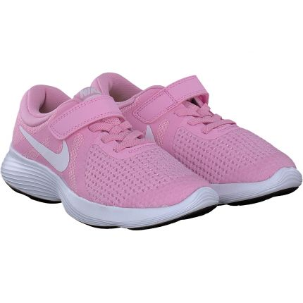 Nike - Revolution 4  PS in pink
