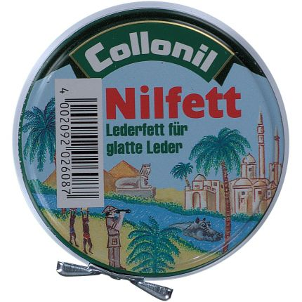 Collonil - NILFETT               75 ML