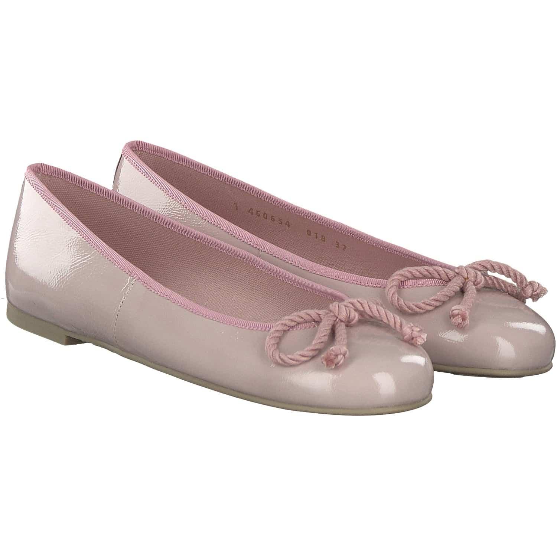 size 40 a75c5 bbdb0 Ballerina