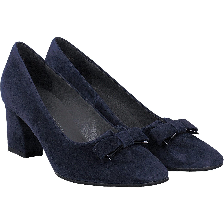 Elegante Schuhe stilvoll kombinieren – PETER KAISER ©