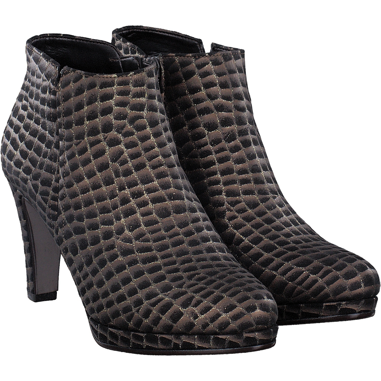 41 Schuhe Gabor Sale Grösse Chelsea D2YW9eEHbI