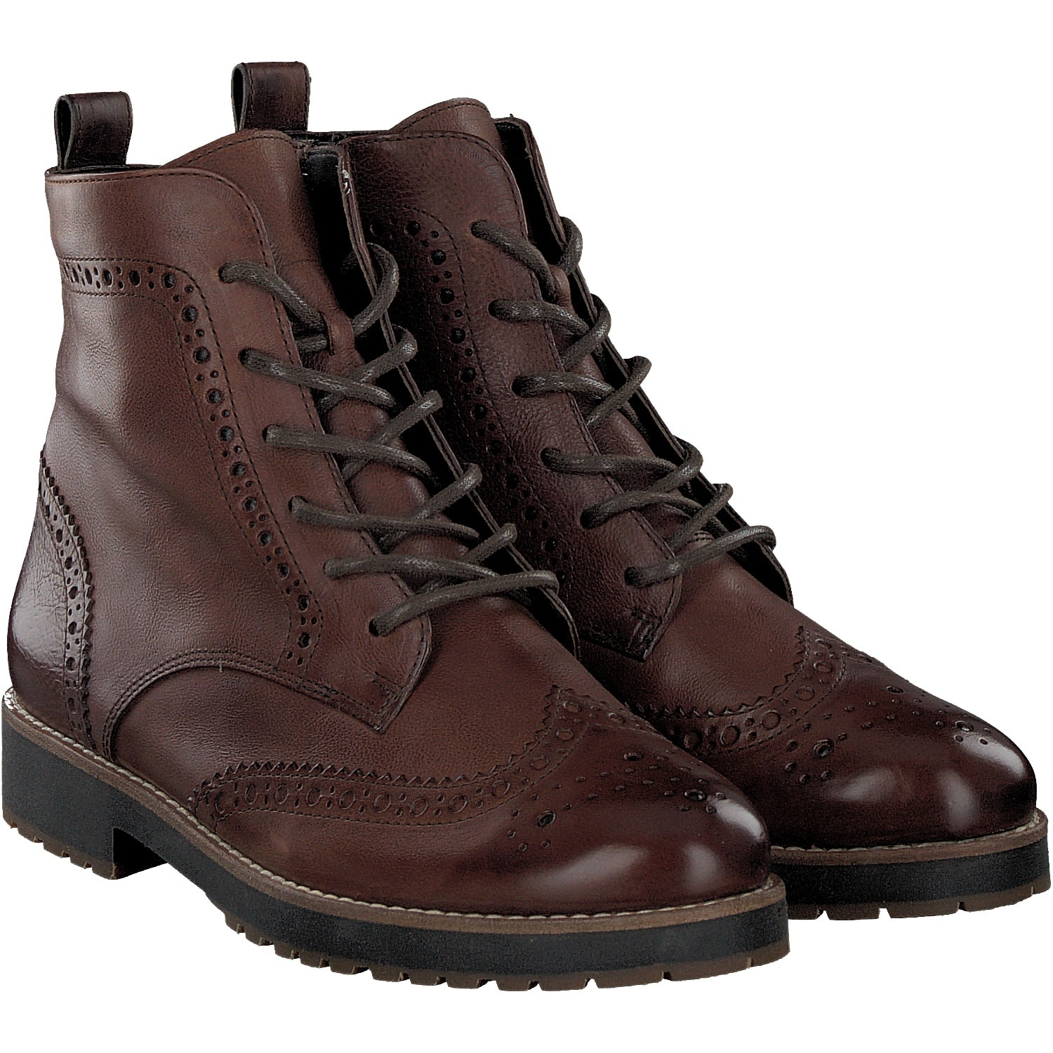 on sale b0d8e 74f11 Stiefelette