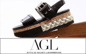 Die ganze Welt von AGL
