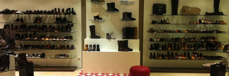 BARTU Schuhe in Augsburg
