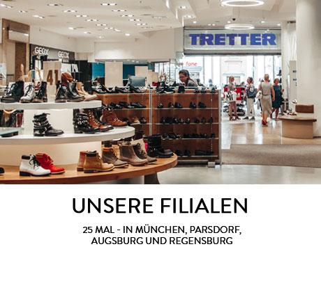 Business Schuhe für Herren bequem online kaufen | gebrüder götz