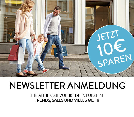 quality design 41767 5d93b TRETTER   Marken Schuhe online kaufen