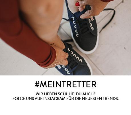 TretterMarken TretterMarken Online Schuhe Schuhe TretterMarken Online Schuhe Online Kaufen Kaufen Kaufen TretterMarken UVMpqSz