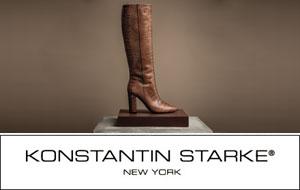 Konstantin Starke