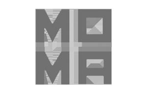 MOMA Markenlogo