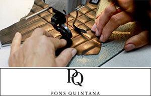 Die ganze Welt von Pons Quintana