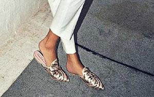 Süße Designs ♥ Pretty Ballerinas > Marken online shoppen