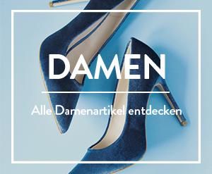 Schuhe Schuhe TretterMarken Online Kaufen Schuhe Online Kaufen TretterMarken Kaufen TretterMarken Online TretterMarken Schuhe ALcqjS435R