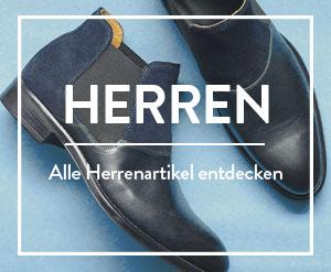 quality design 0e2fe a8450 TRETTER | Marken Schuhe online kaufen