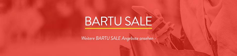 Reduzierte Schuhe bei BARTU