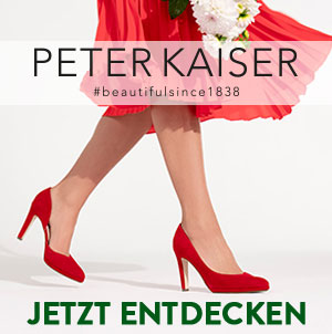3f8b3d37e1 TRETTER   Marken Schuhe online kaufen