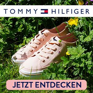 TRETTER   Marken Schuhe online kaufen