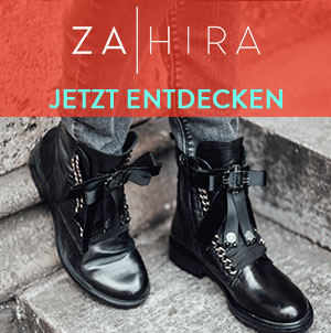 Neu Reha Berlin Handmade Luxus Stiefeletten Boots Voll