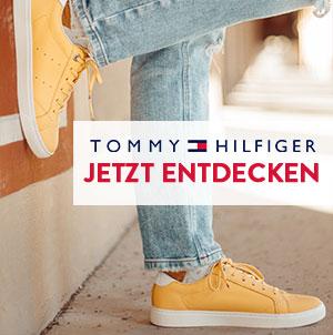 ee70e9cf58544 Online Online TretterMarken Schuhe Kaufen Kaufen TretterMarken Schuhe  TretterMarken Schuhe WH9IED2Y