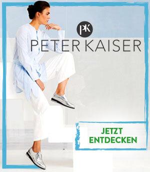 Peter Kaiser Frühlingskollektion