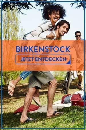 BIRKENSTOCK bei BARTU