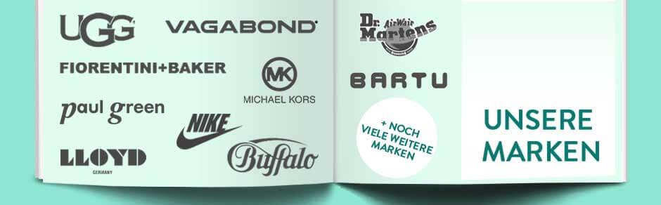 Die Markenwelt von Bartu
