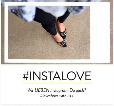 Like_uns_auf_instagram