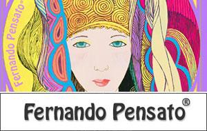 Fernando Pensato