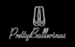 finest selection f0f55 f9be8 Süße Designs ♥ Pretty Ballerinas -> Marken online shoppen ...